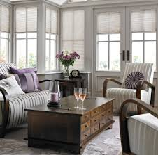 curtain call keeping your home cosy for winter laura ashley blog
