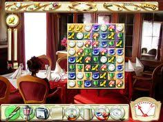 dress up games full version free download barbie games free download for pc full version you ve got a chance