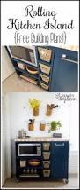 10 cheap but creative ideas for your garden 1 diy u0026 crafts ideas
