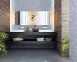contemporary bathroom ideas tile traditional designs for small contemporary bathroom ideas tile traditional designs for small bathrooms bathroom category with post outstanding contemporary bathroom