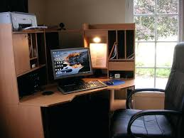 work from home office work home office work space home office office space work desk