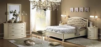 cream bedroom furniture sets cream bedroom furniture sets furniture home decor