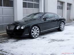 phantom bentley price car dinal bentley continental gt cars price