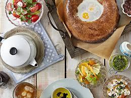 atelier cuisine tours home tali friedman טלי פרידמן