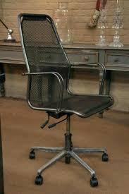 fauteuil bureau industriel chaise bureau industriel chaise de bureau industriel chaise de