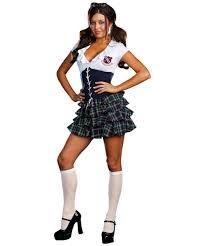 school girl costumes school skipping girl costume women costumes