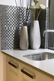 kitchen splashback tiles ideas splashback kitchen tiles playmaxlgc