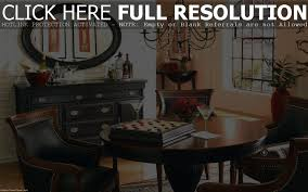 dining room fresh decorating with mirrors in dining room nice
