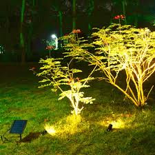 Patio String Lights Led Led Patio String Lights Home Depot Solar Flood Lights Walmart