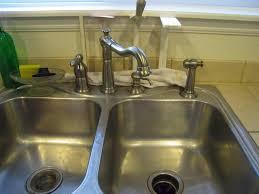 franke kitchen faucets kitchen faucets design and ideas kitchen faucet parts modern