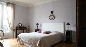 chambre d hote hauteville chambres d hôtes le clos d hauteville book bed