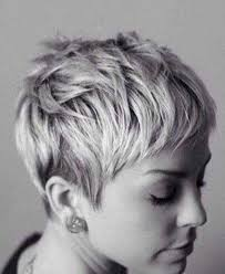 pictures of back pixie hairstyles 15 new pixie hairstyles 2015 hairstyle questions