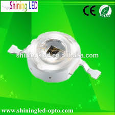 led near infrared light near infrared led wholesale led suppliers alibaba