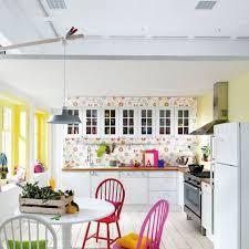 le meilleur de cuisine cuisines fly le meilleur du catalogue côté maison