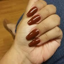 yagoo nails u0026 spa 52 photos u0026 14 reviews nail salons 1