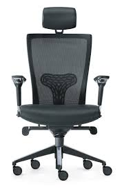 Ergonomic Office Chairs With Lumbar Support 15 Best Office Seating Ergonomic Work Chairs Office Furniture