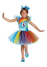 my little pony costumes for kids u0026 adults halloweencostumes com