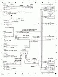 nissan acura 2003 nissan altima 2003 fuse box diagram wiring diagram