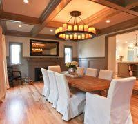 Oversized Dining Room Chairs Oversized Dining Room Chairs Dining Room Transitional With