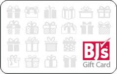 wholesale gift cards check bj s wholesale club gift card balance giftcardplace
