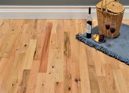 Unfinished Solid Hardwood Flooring Oak 2 Common Grade Unfinished Solid Hardwood Flooring