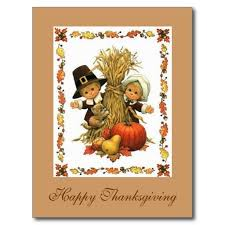 145 best thanksgiving postcards images on postcards