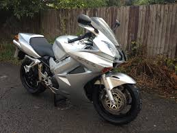 used honda vfr800 vfr800 v tec 2003 03 motorcycle for sale in