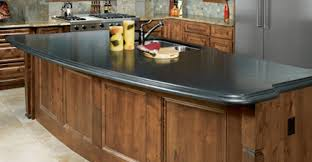 choosing the right countertop for your kitchen and your lifestyle