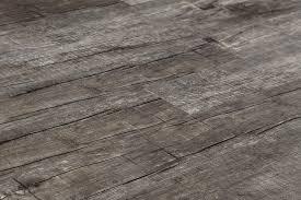 Vinyl Click Plank Flooring Free Sles Vesdura Vinyl Planks 4mm Pvc Click Lock