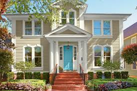 home interior paint color combinations 28 inviting home exterior color ideas hgtv
