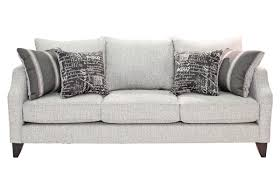 Mor Furniture Portland Oregon by Alec Oatmeal Sofa Mor Furniture For Less
