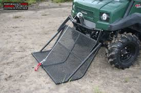 Utv Hunting Blind Performance Top Drive Hunting Truck Outfitters 4wd Hunting Truck