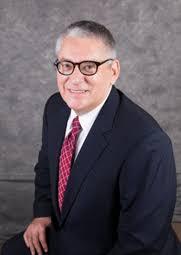 Utmb Help Desk Thomas Mendez Faculty Biography Utmb Of Nursing In