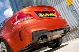 how much are bmw 1 series bmw 1 series m 2011 2011 review autocar