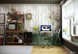 Office Wall Organizer Ideas Office Design Home Office Wall Unit Plans Home Office Wall Color