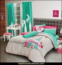 parisian bedroom decorating ideas bedroom surprising themed bedroom decorating ideas bedrooms