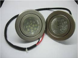 range hood with led lights 220v stainless steel range hoods led l purchasing souring agent