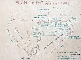 Agra India Map by Around Agra Uttar Pradesh India Sonya And Travis