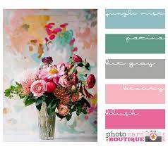 21 best color schemes images on pinterest color schemes