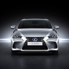 lexus car price saudi arabia lexus is hybrid lexus singapore