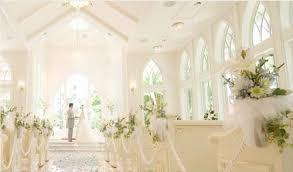 wedding chapel new wedding chapel at hawaiian waikiki