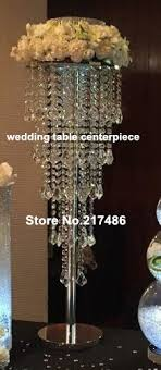 chandelier centerpieces table top chandelier centerpieces for weddings