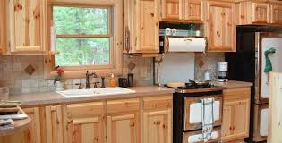 Used Kitchen Cabinet Doors For Sale Alluring Dining Room Cabinet Doors Tags Dining Room Cabinets