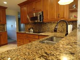 Expensive Kitchens Designs by World U0027s Most Expensive Kitchen Kitchen Design