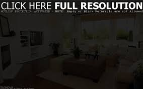 home decor shopping best decoration ideas for you