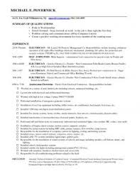 Resume For Self Employed Sample by Examples Of Resumes 89 Outstanding Sample Job Resume Application