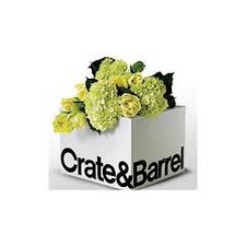 wedding and gift registry crate barrel wedding and gift registry reviews