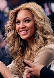 farrah fawcett hair color fashonlacewigsale com specially designed beyonce knowles farrah