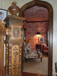Victorian Design Style 713 Best Victorian Pastime Images On Pinterest House Interiors