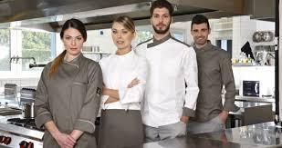 commis de cuisine suisse home restorex cuisines professionnelles sa commis de cuisine